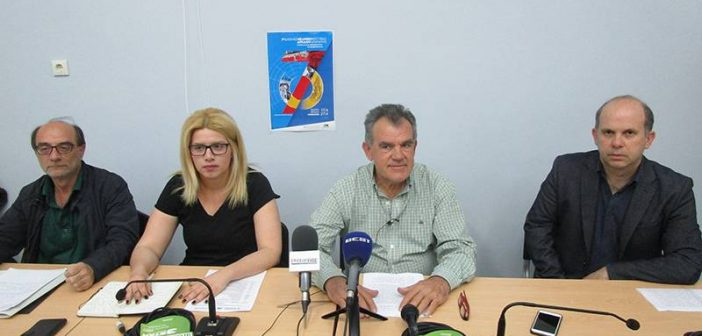 170.000 ευρώ στον Δήμο Μεσσήνης για αποκατάσταση ζημιών από θεομηνία