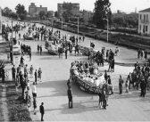 Ανθεστήρια το 1965