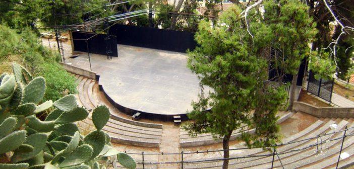 Πολιτιστικό Καλοκαίρι 2018: Κάστρο Καλαμάτας σε συνεργασία με την «Φάρις»